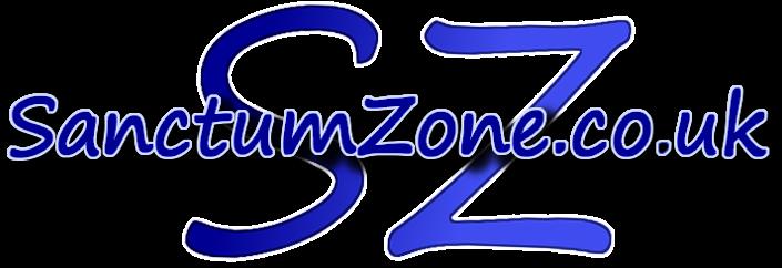 Sanctum Zone