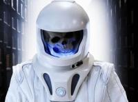 Space Bandit's Avatar