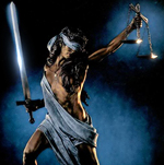 and Justice for All's Avatar